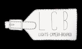 logo invisible