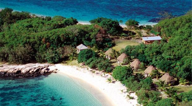 barefoot-island-lodge