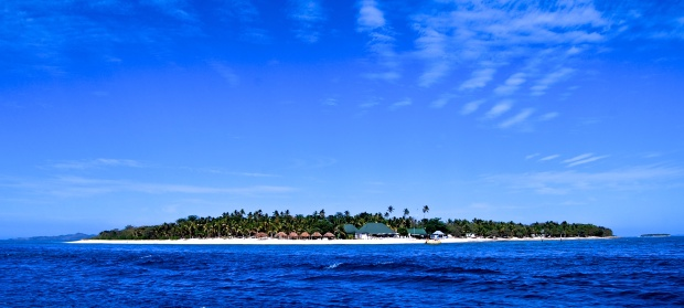 bounty-island-mamanucas-fiji