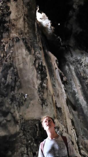 batu-caves-kuala-lumpur