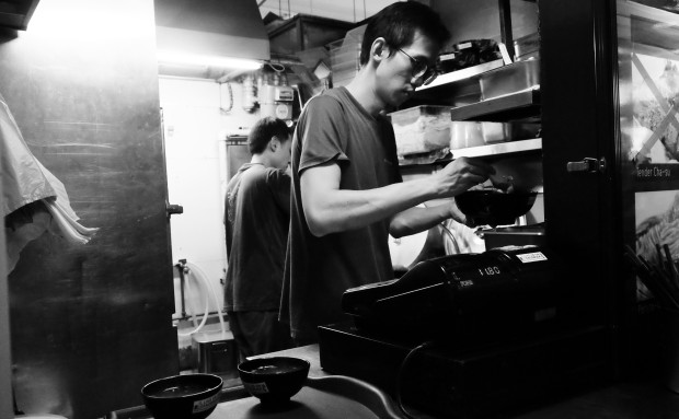 chefs-at-a-noodle-story-singapore