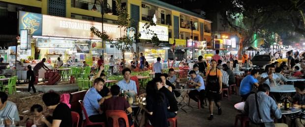 food-street-kuala-lumpur
