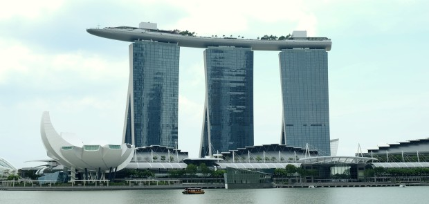 marina-bay-sands-resort-singapore