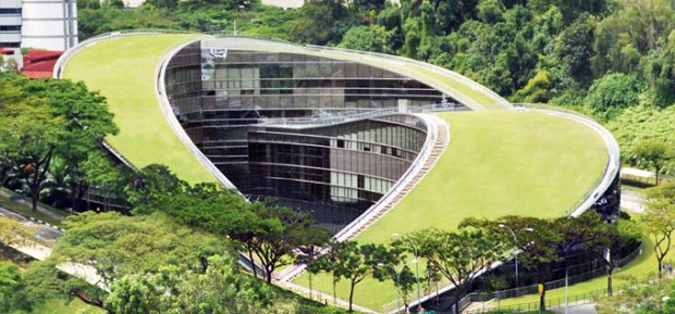 nanyang-technical-university-singapore