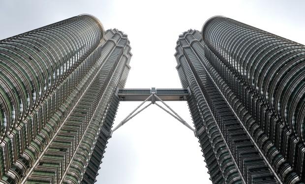 patronus-twin-towers-kuala-lumpur