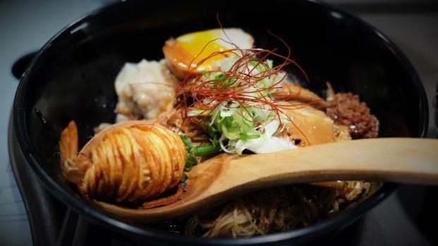 singapore-ramen-a-noodle-story-singapore