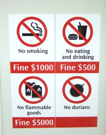 singapore_mrt_fines