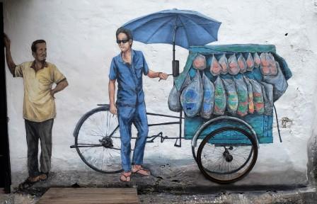 2-men-street-art