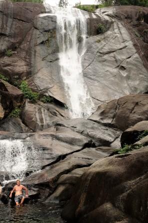 7-wells-waterfall-langkawi-malaysia-2