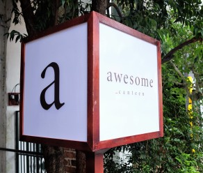 awesome-canteen-3