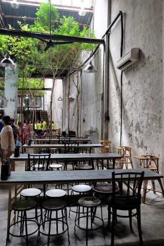 awesome-canteen