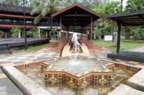 ayr-hangat-village-langkawi-malaysia-2