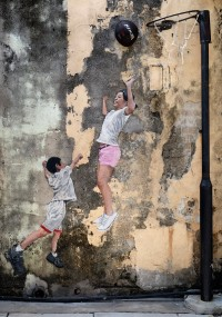 basketball-street-art