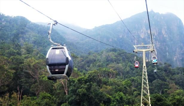 cablecar-langkawi-malaysia