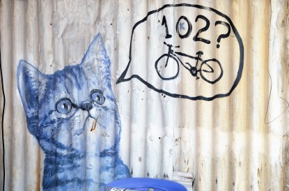 cat-102-street-art