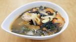 charcoal-bamboo-noodle