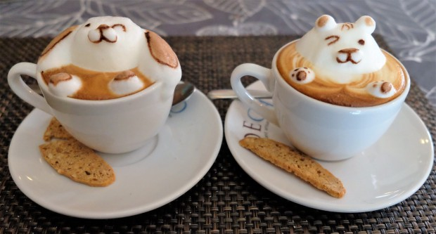 coffee-on-the-table-3d-coffee