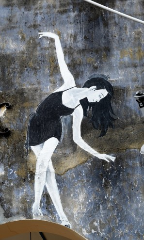 dancer-street-art