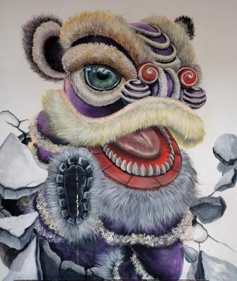 dragon-street-art