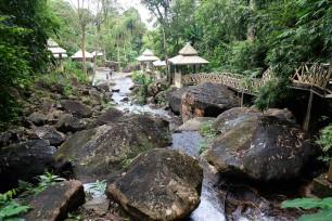 durian-falls-langkawi-malaysia-2