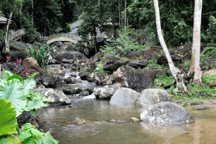 durian-falls-langkawi-malaysia