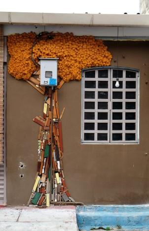 electricity-meter-street-art
