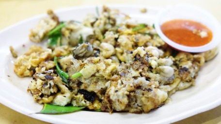 fried-oyster