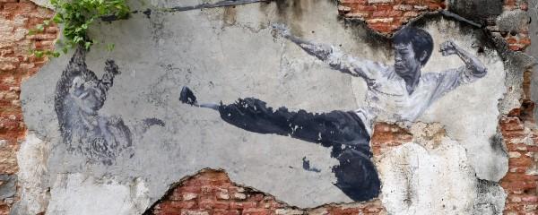 jet-li-street-art