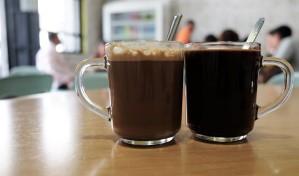 kopi-and-toast