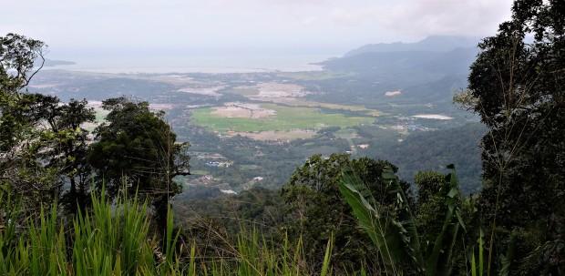mount-raya-langkawi-malaysia-2