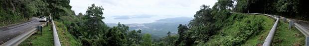 mount-raya-langkawi-malaysia