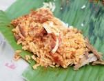 nasi-lemak-2