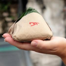 nasi-lemak