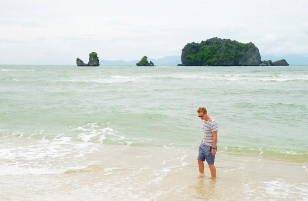 nick-on-the-beach