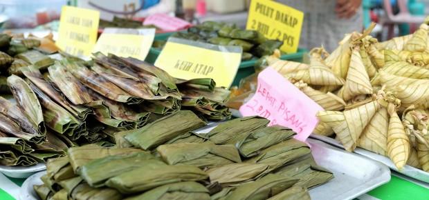 night-market-langkawi-malaysia