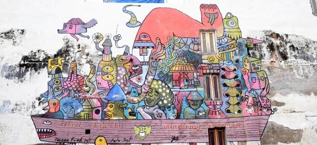 noahs-art-street-art