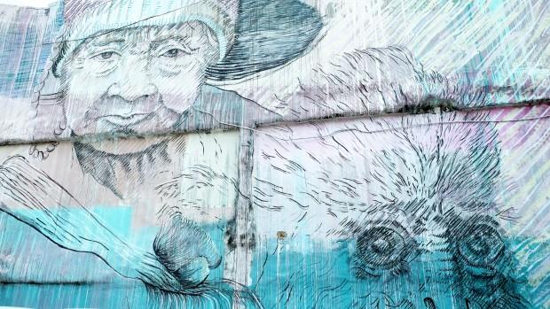 sketchy-wall-street-art
