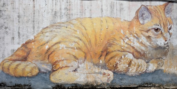 skippy-street-art