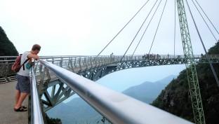 sky-bridge-langkawi-malaysia