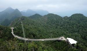 sky-bridge-langkawi-mlaysia