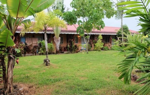 soluna-guesthouse-langkawi-malaysia