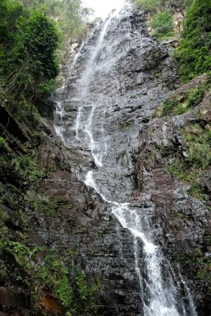 temerun-waterfall-langkawi-malaysia-2