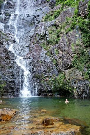 temerun-waterfall-langkawi-malaysia