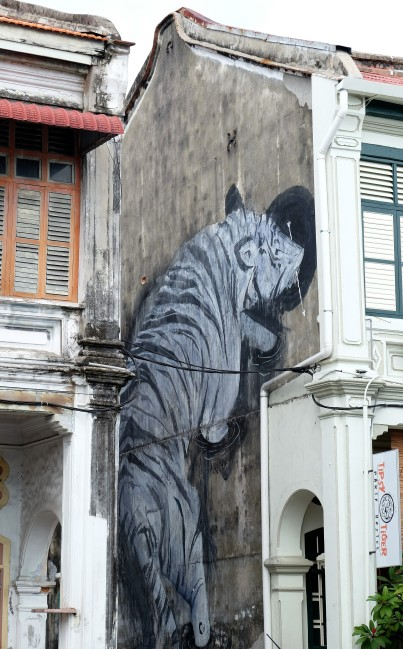 tipsy-tiger-street-art