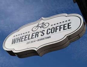wheelers-coffee-3