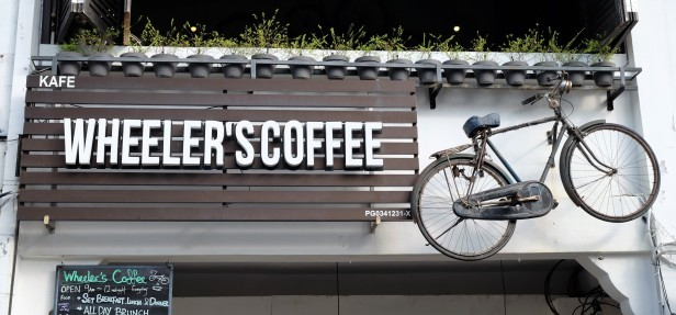 wheelers-coffee