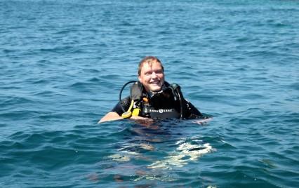 nick-diving-3