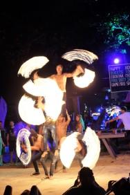 fire-dancing-koh-phi-phi-thailand