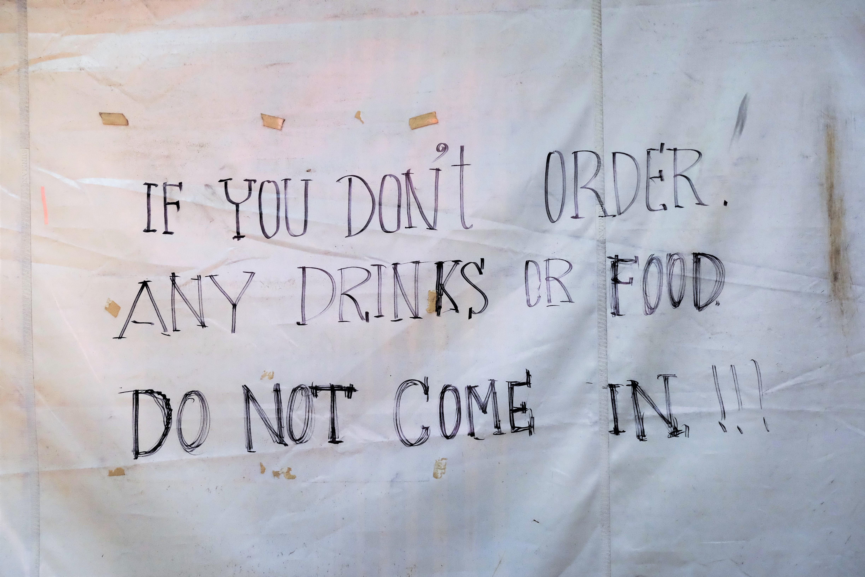 friendly-sign-at-reggae-bar-koh-phi-phi
