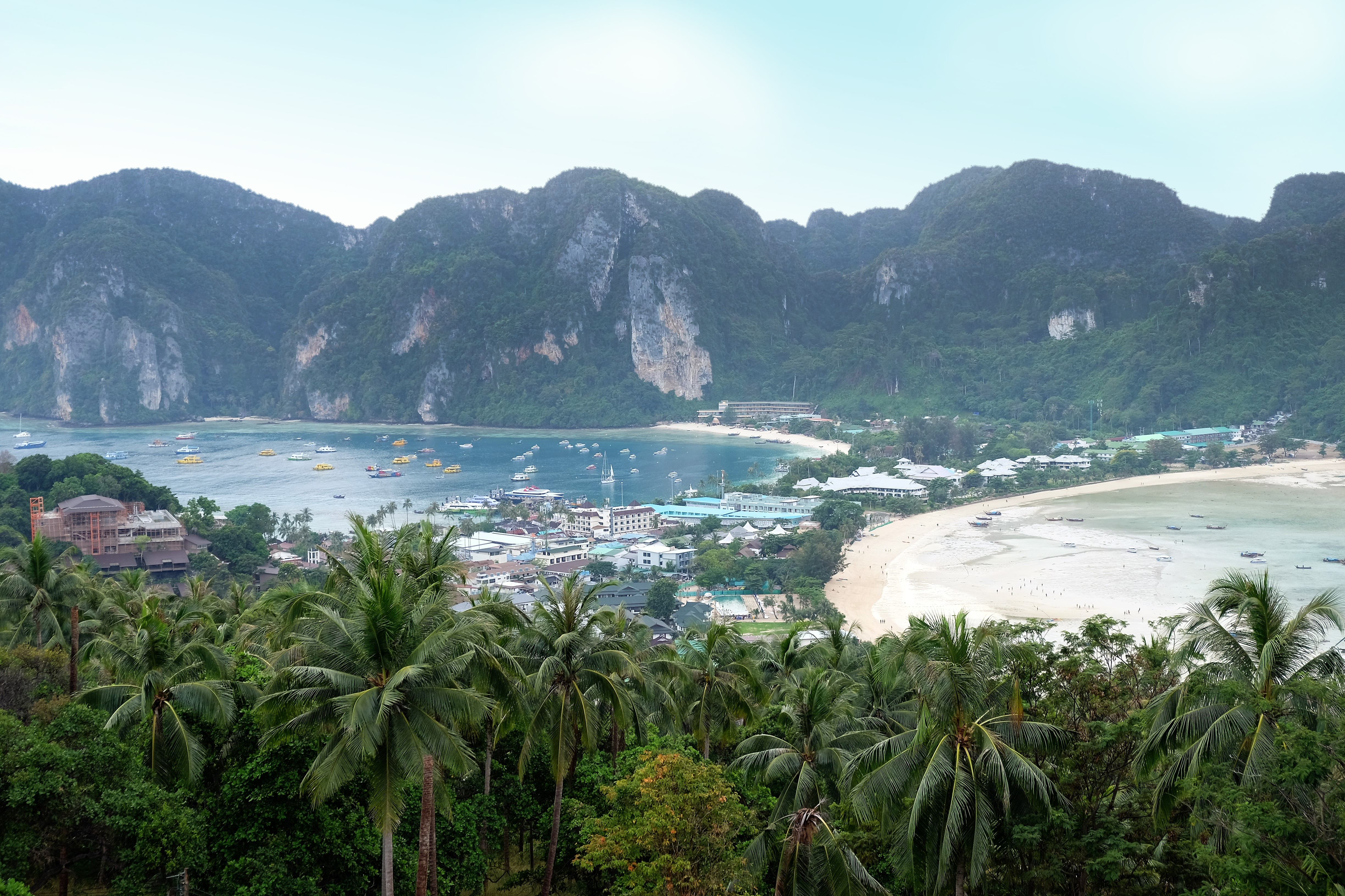 koh-phi-phi-view-point